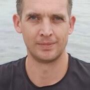 Николай 30 Николаев