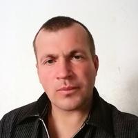 Евгений, 42 года, Лев, Талдыкорган
