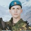 dik, 22, г.Астрахань