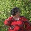 Светлана, 47, г.Михайловка