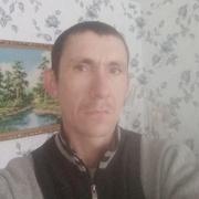 Николай 40 Белгород