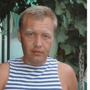 Алексей 46 Алексеевка (Белгородская обл.)