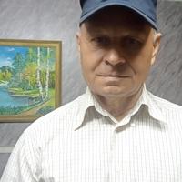 Леонид, 64 года, Рыбы, Краснодар