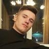 Pablo, 30, г.Луганск