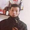 Adilet, 20, г.Бишкек