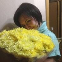 Lesja, 37 лет, Скорпион, Москва