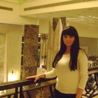 Катя, 39 лет, Рак, Волгоград