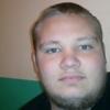 Shay, 22, г.Оклахома-Сити