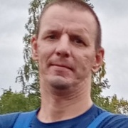Дмитрий 39 Архангельск