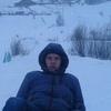 Вадим, 35, г.Сыктывкар