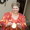 Людмила, 51, г.Тюмень