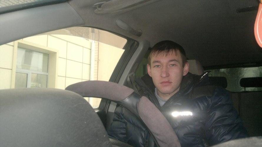 николай Улан-Удэ знакомства, 25 лет, Рыбы