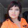 Umida Umurzakova, 31, Karakol
