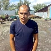 Виктор 30 Карачаевск