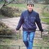Oleksandr, 28, Irpin