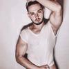 Игорь, 21, г.Черкассы