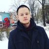 Влад, 30, г.Вологда