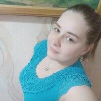 Вероника, 24 года, Рыбы, Минск