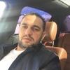 Айк, 33, г.Краснодар