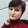 Элен, 37, г.Сыктывкар