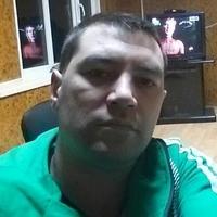 Алексей, 35 лет, Овен, Тверь