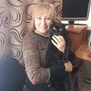 Мария 56 лет (Дева) Каменец-Подольский
