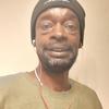 krist, 45, Seattle