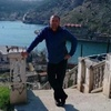 Александр, 33, г.Алматы́
