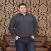 Игорь, 51, г.Владивосток