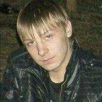 Павел, 29 лет, Близнецы, Сафоново