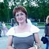 Zoya Krasilnikova, 56, Kirovgrad