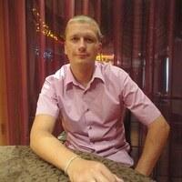 Александр, 32 года, Водолей, Новокузнецк