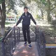 Евгений 42 года (Весы) Батайск