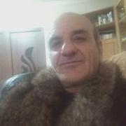 Gexam 60 Ереван
