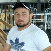 им-али 32 года (Близнецы) на сайте знакомств Приютного