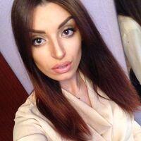 Аделина, 30 лет, Скорпион, Москва