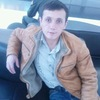 Zayniddin, 32, г.Жетысай
