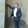 Arut, 26, Mikhaylov