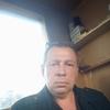Viktor, 30, г.Кострома