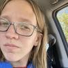 Mallory, 20, Omaha