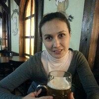 Рита, 37 лет, Козерог, Уфа