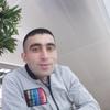 Xalmat, 31, г.Иркутск