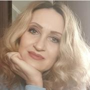 НАТАЛЬЯ 50 Новосибирск