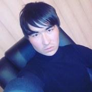 ILYOS 30 Иркутск