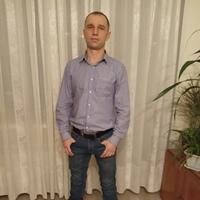 Жора, 41 год, Дева, Нижний Новгород