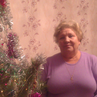 Raisa, 73 года, Козерог, Уфа