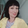Оленька, 39, г.Бердянск