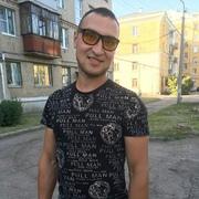 Владислас 28 Каменск-Уральский