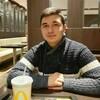 Руслан, 19, г.Одесса