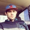 Sultan, 25, г.Терек